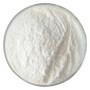 High quality best price industrial grade ammonium acetate 631-61-8