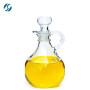 Factory  supply best price linoleic acid