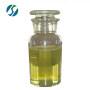 Wholesale bulk best price 100% pure organic Pine needle essential oil