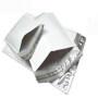 Factory Supply high quality Guanidine Hydrochloride powder Guanidine HCL CAS 50-01-1