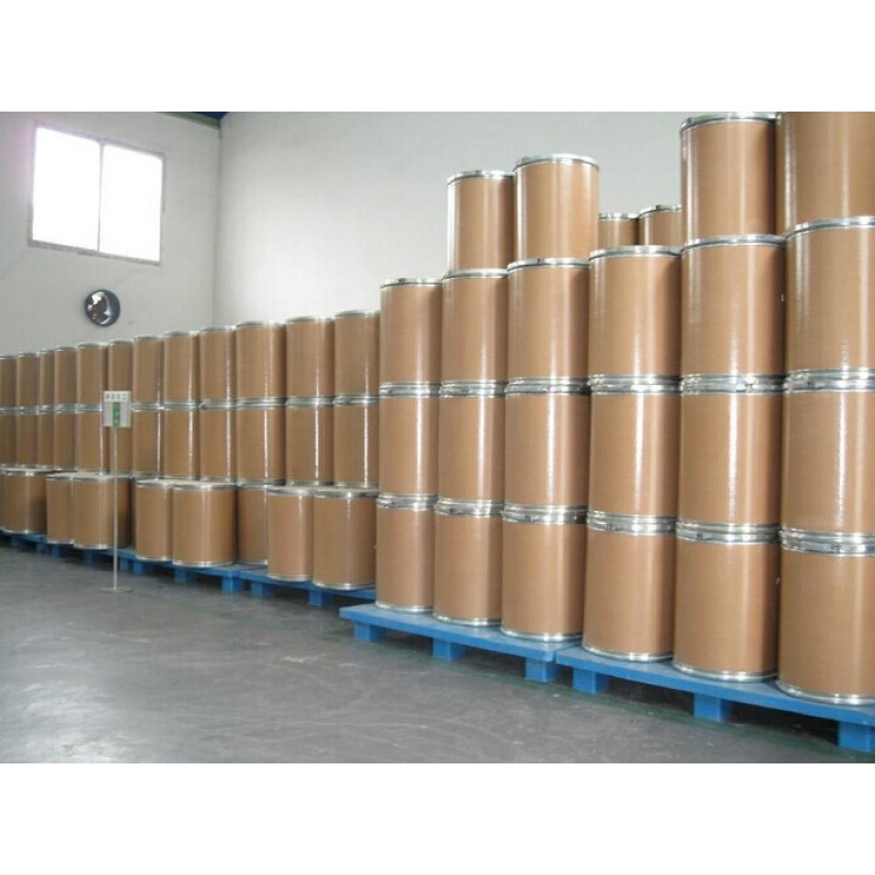 Factory supply 2-Amino-5-fluorobenzoic acid with best price  CAS 446-08-2