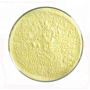 High quality best price pectinase enzyme / pectinase 9032-75-1 with fast delivery !!