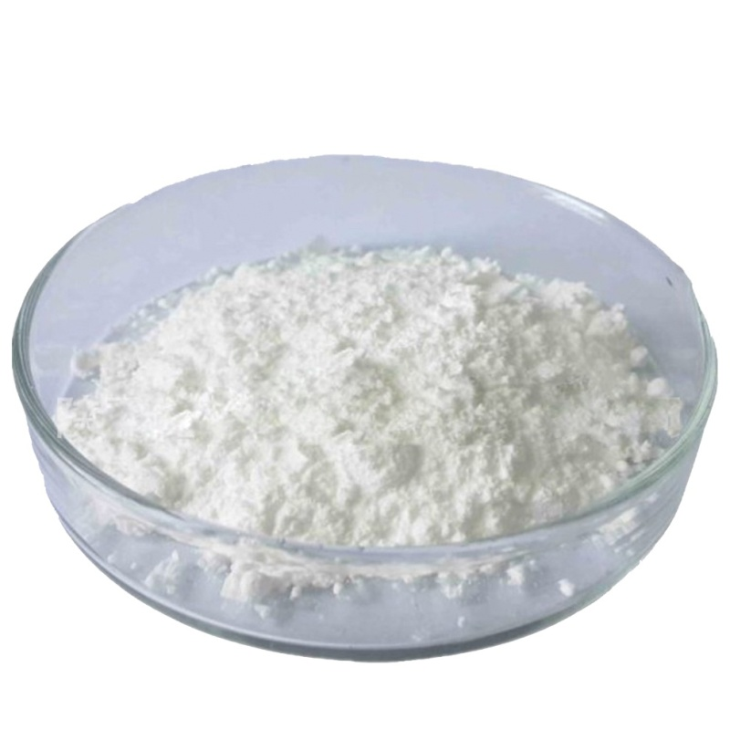 Manufacture high quality Pentadecafluorooctanoic acid with best price 335-67-1