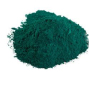 Factory Supply chlorella vulgaris extract  with best price