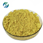 Factory Supply Pure Natural Celery Seed Extract Powder 98% Apigenin