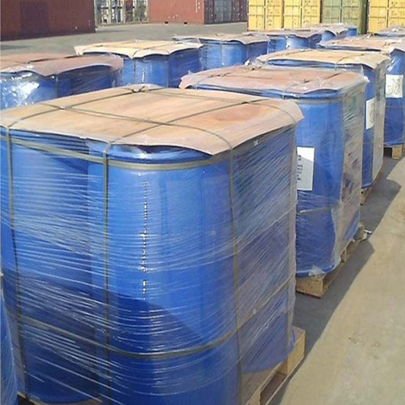 Hot sale & hot cake high quality CAS 100-61-8 N-Methylaniline with reasonable price
