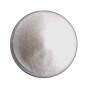 Factory supply high quality benzoyl peroxide powder