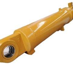 Factory Supply customized cylinders_hydraulic cylinder hydraulic
