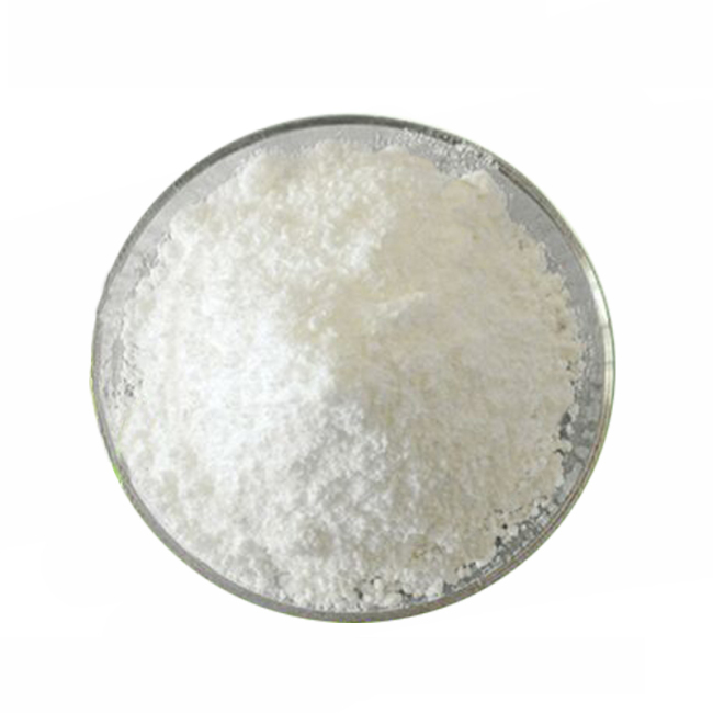 Hot selling high quality best price phytase powder