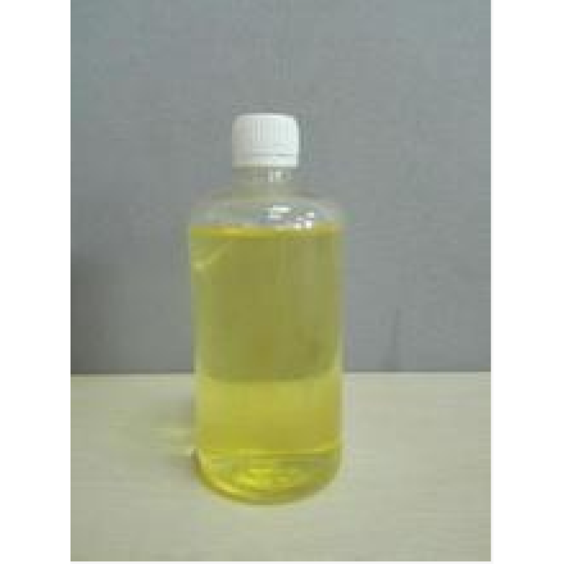 99% High Purity Cinnamic aldehyde / 3-Phenyl-2-propenal with reasonable price