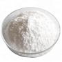 Factory Price Sodium Stannate with cas no 12058-66-1