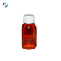 Hot selling high quality sea buckthorn seed oil with reasonable price and fast delivery !!