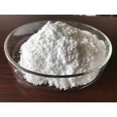 Top quality polaprezinc with reasonable price and fast delivery on hot selling  107667-60-7  !!