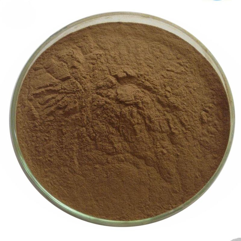 Factory  supply best price Bayberry Extract