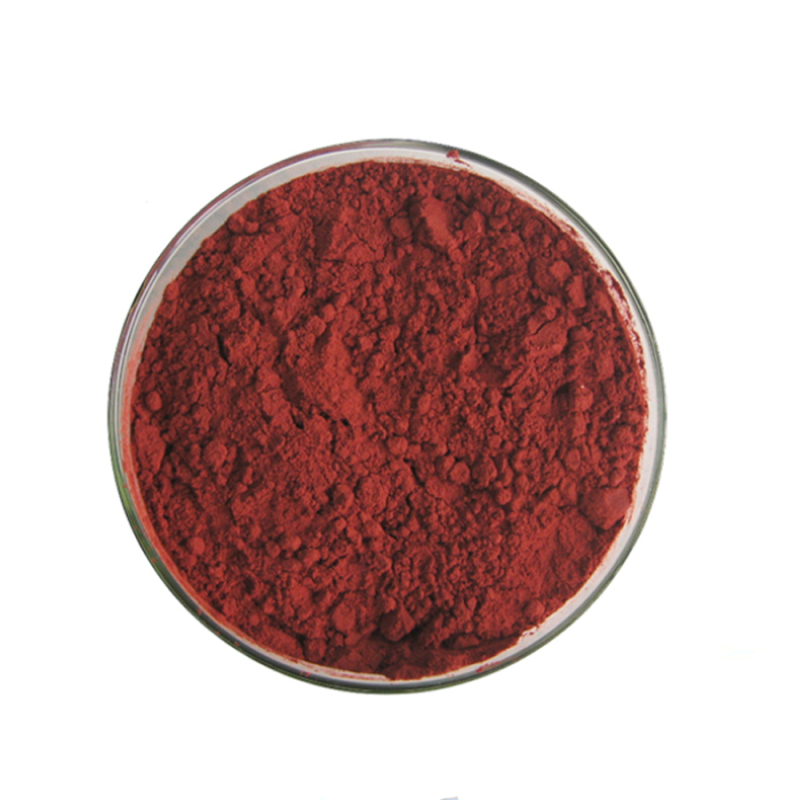 Hot selling high quality M-Methyl Red 20691-84-3