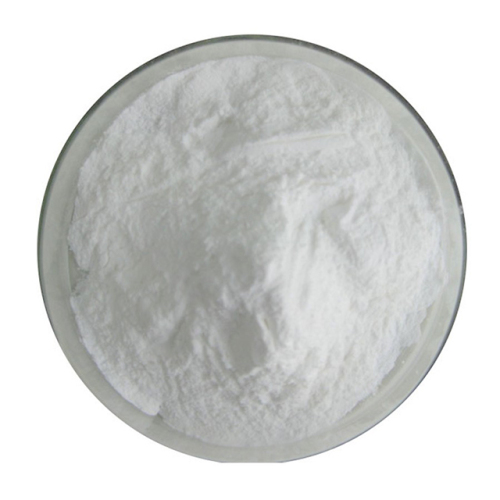 Hot sale & hot cake high quality Valganciclovir hydrochloride 175865-59-5 for hot sale !