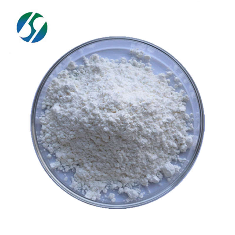 Hot sale high quality CAS 108-30-5 Succinic anhydride with reasonable price