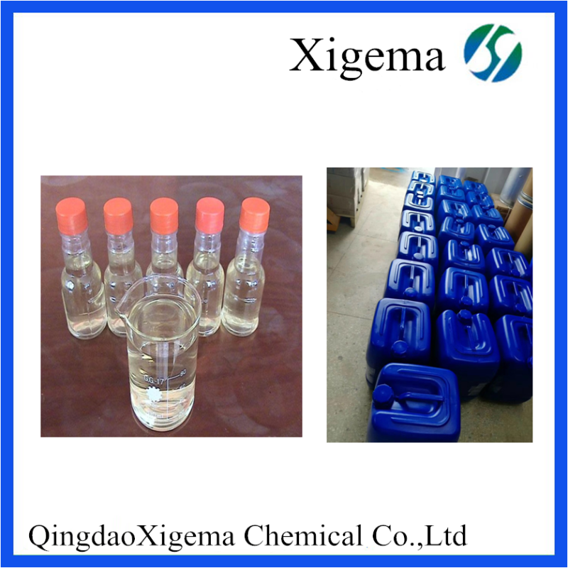 Hot selling high quality 2-Acetylthiophene CAs 88-15-3