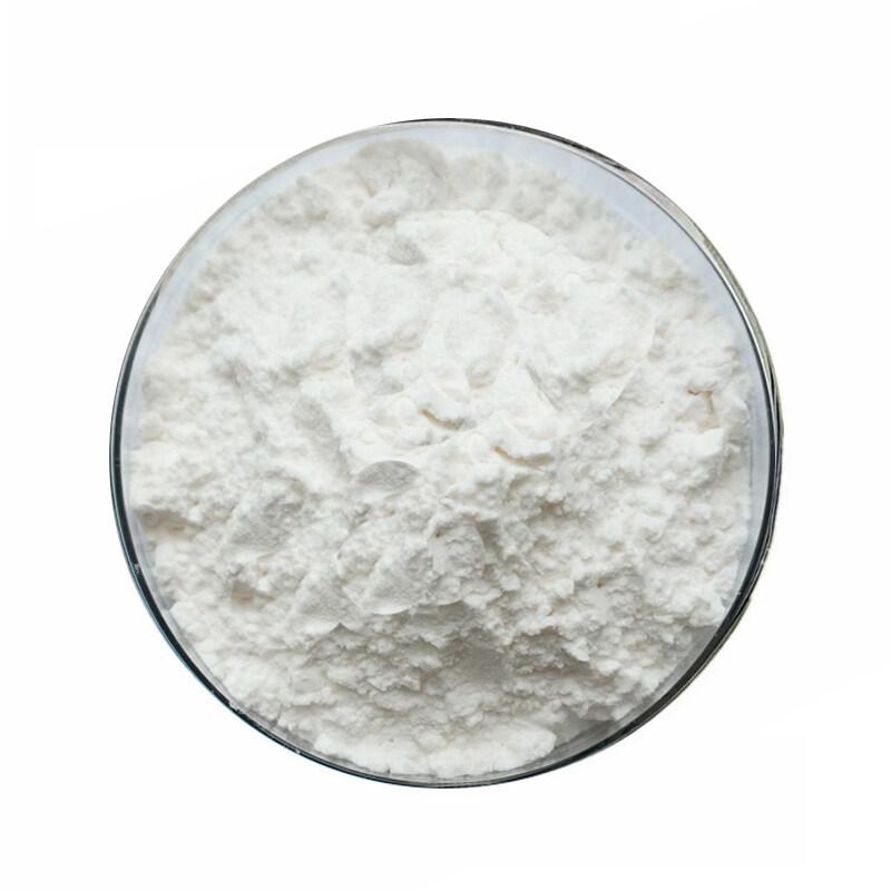 Top quality Erythromycin Estolate 3521-62-8 with best price