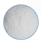 Factory Price high quality l-glutamic acid with CAS 56-86-0