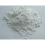 99% High Purity and Top Quality Daidzein with 486-66-8 reasonable price on Hot Selling