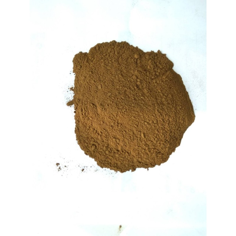 Hot selling high quality bulk epimedium extract icariin powder