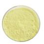 Best price Pure natural Scutellaria Baicalensis skullcap Extract Baicalin
