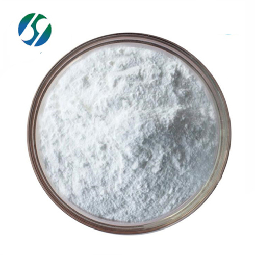 Hot selling high quality tert-Butyl 1-piperazinecarboxylate CAS 57260-71-6 with reasonable price and fast delivery