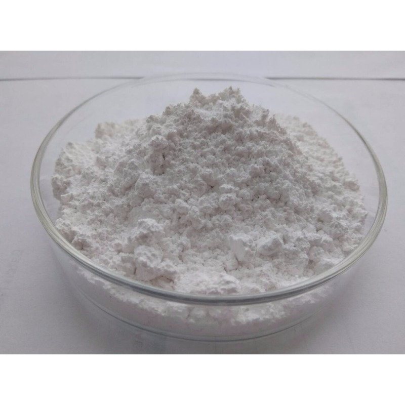 Factory supply high quality Eperison Hydrochloride 56839-43-1 for hot sale !