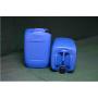Factory supply Methyl dihydrojasmonate with best price CAS 24851-98-7