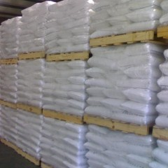 Top quality Feed grade Ammonium formate with reasonable price CAS 540-69-2