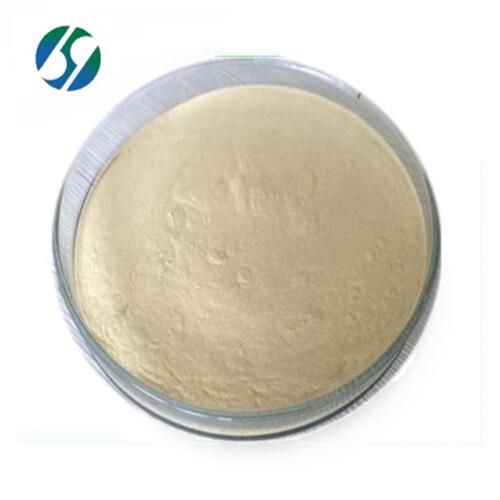 Factory  supply best price Lycopodium powder