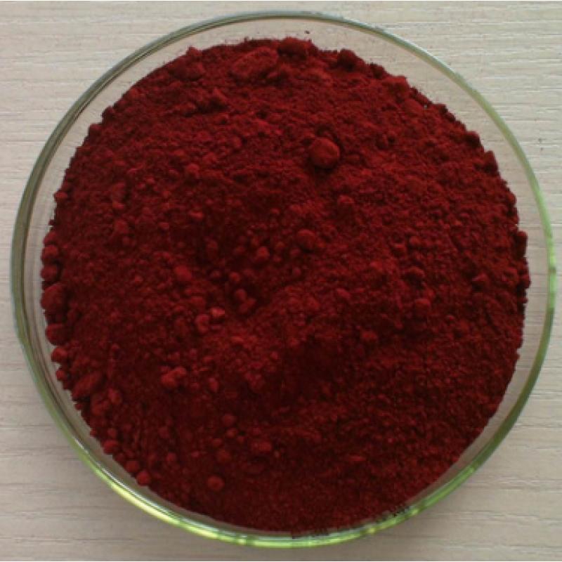 100% Natural Saffron P.E 10:1 Saffron Extract Powder/Saffron Extract Powder Crocin and Safranal with Low Price