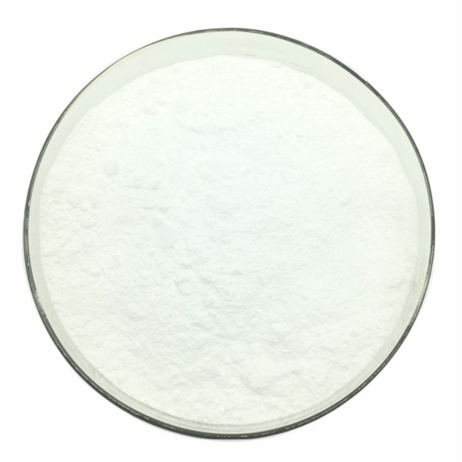 99% High Purity and Top Quality Azamethiphos with 35575-96-3 reasonable price on Hot Selling!!