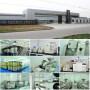 Factory Supply high quality benzoic acid powder CAS 65-85-0