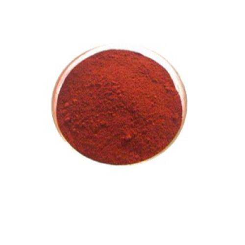 dyestuff Sudan III/CI 26100 Solvent Red 23 CAS 85-86-9
