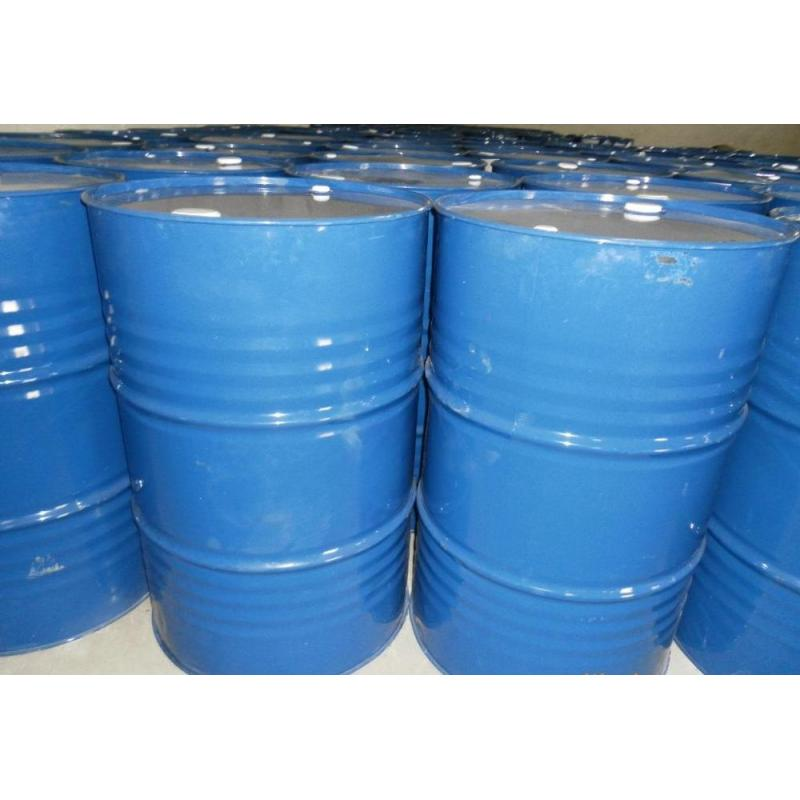 Factory supply high quality Methyl Cyanoacetate 105-34-0 with best price!