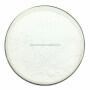Factory supply HIGh quality API  4-Methyl-2-pentanamine hydrochloride, 4-Methyl-2-pentanamine HCL