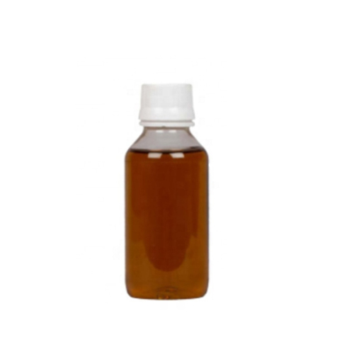 Factory Supply High Quality Insecticide D-Tetramethrin with best price CAS: 1166-46-7