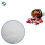 Factory supply high quality diethyl(3-pyridyl)borane CAS 89878-14-8