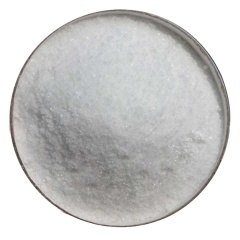 Top quality Pentasodium triphosphate hexhydrate with best price 15091-98-2