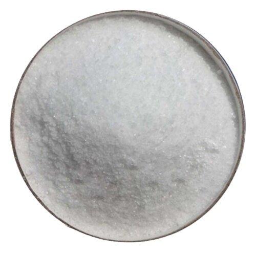Hot sale Food Industrial Grade CAS 298-14-6 Potassium bicarbonate with reasonable price