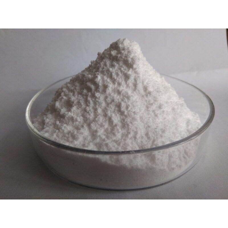 Factory supply high quality Loratadine 79794-75-5 with reasonable price loratadine powder
