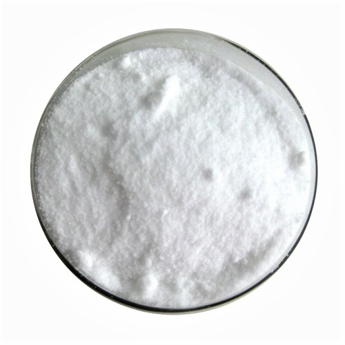 Factory supply high quality CAS 2447-57-6 99% Sulphadoxine with best price