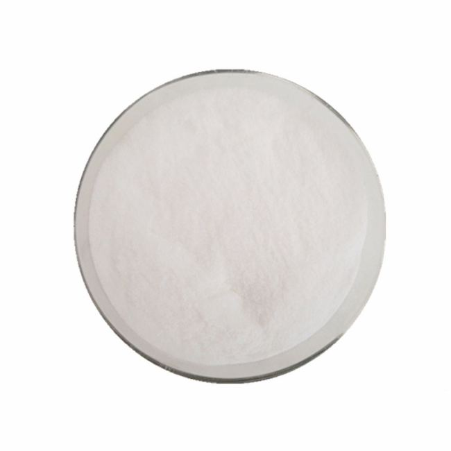 High purity Citric Acid Ferrous or Ferric citrate CAS NO. 23383-11-1