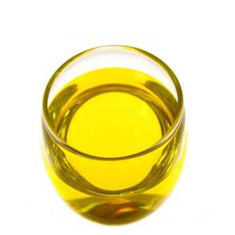 Manufacture supply high quality Manuka oil