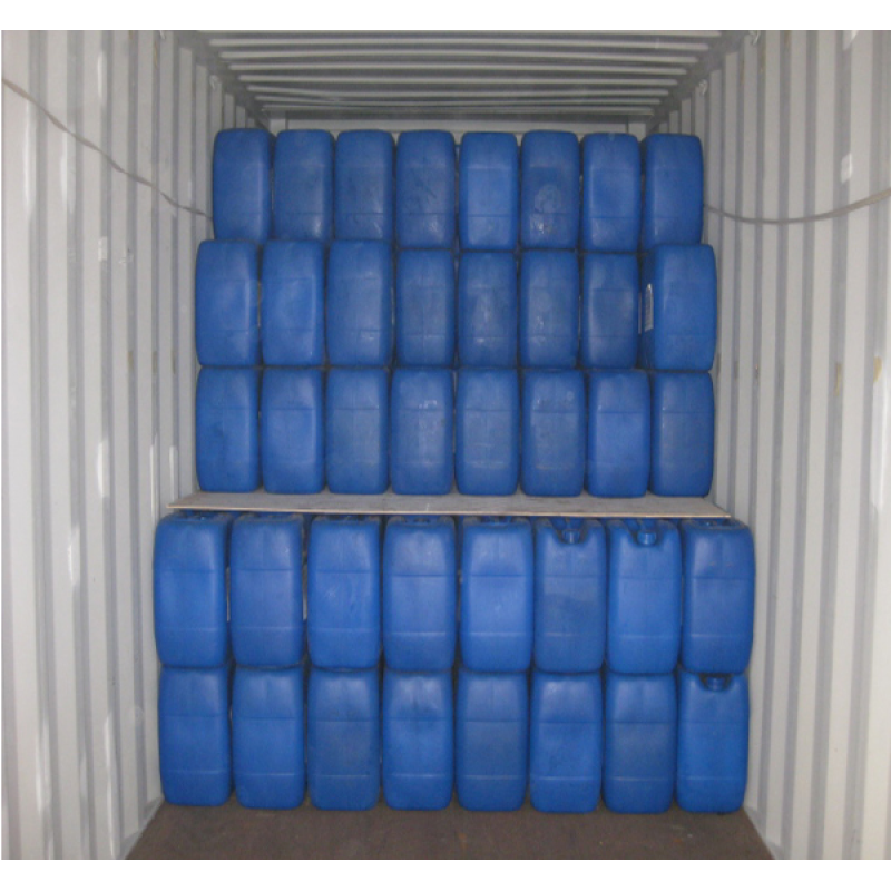 Factory supply 2-Ethylhexyl palmitate with best price CAS  29806-73-3