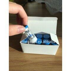 Wholesale bodybuilding Peptide 80449-31-6 fst344 I follistatin344  I FST Follistatin 344 I FST-344