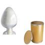 Factory Price food grade sodium hexametaphosphate shmp 68%