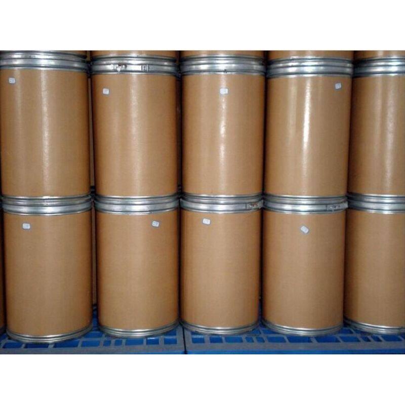Factory supply THYMOQUINONE  with best price
